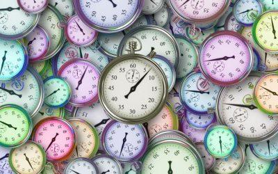 Els CET també estan obligats a fer el registre horari dels treballadors, però amb particularitats