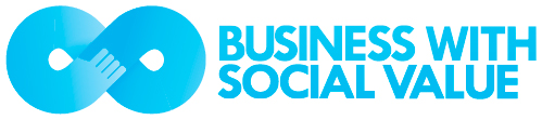 Acceso gratuito de los socios al Business with Social Value
